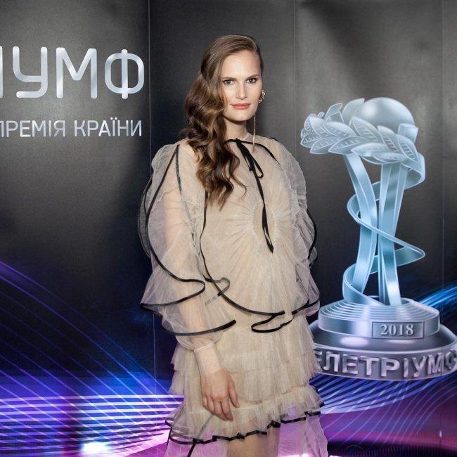 Alla Kostromichova